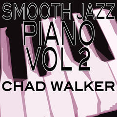 Smooth Jazz Piano vol. 2