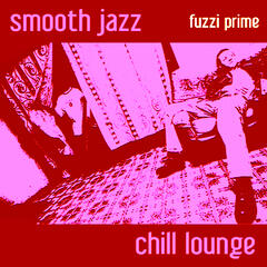 Smooth Jazz Chill Lounge
