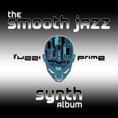 Smooth Jazz Synth Album