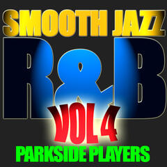 Smooth Jazz R&B vol. 4