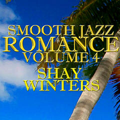 Smooth Jazz Romance vol. 4