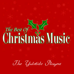 The Best Of Christmas Music