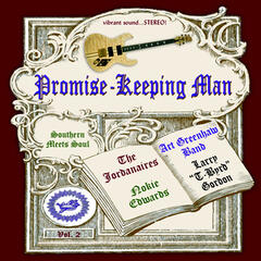 Promise-Keeping Man