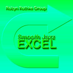 Smooth Jazz Excel