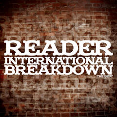 INTERNATIONAL BREAKDOWN - THE BEST -