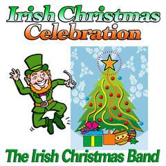 Irish Christmas Celebration
