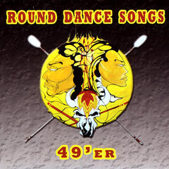 Round Dance Songs