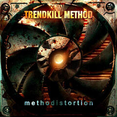 Methodistortion