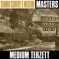 German Country & Western Masters