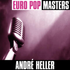 Europop Masters