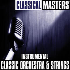 Classic Instrumental Masters