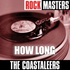 Rock Masters: How Long