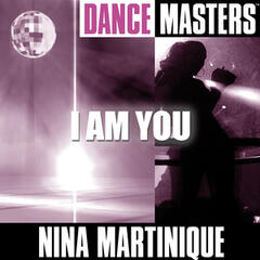Dance Masters: I Am You