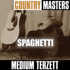Country Meisters: Spaghetti