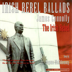 James Connolly - The Irish Rebel
