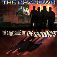 Dark Side Of The Shadows