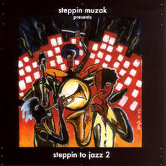 Steppin to Jazz 2