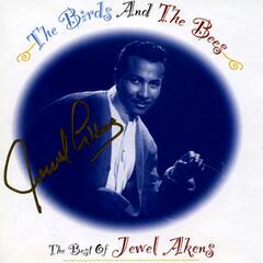Best of Jewel Akens, Birds & The Bees
