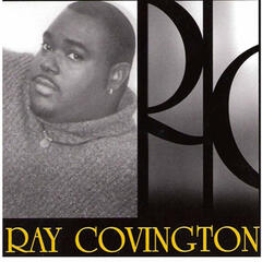 I'm Ready (Ray Covington Reloaded)