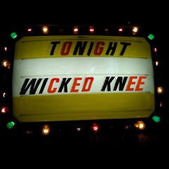 Wicked Knee