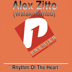Rhythm Of The Heart
