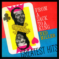 From A Jack To A King - Greatest Hits