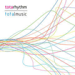 totarhythm