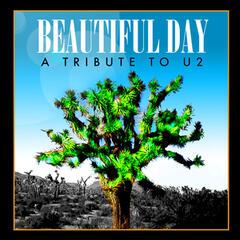 Beautiful Day - A Tribute To U2