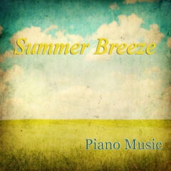 Summer Breeze – Piano Music