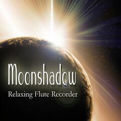 Moonshadow – Relaxing Flute Recorder