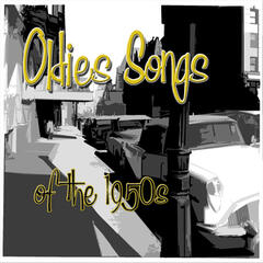 Oldies Songs of the 1950's