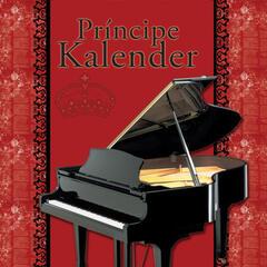 Príncipe Kalender