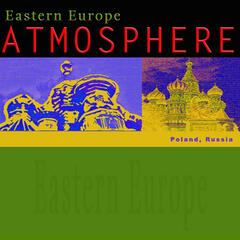 Eastern Europe Atmosphere