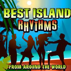 Best Island Rhythms from Around the World