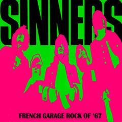 Sinnerismes - French Garage Rock of '67