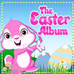 The Easter Album