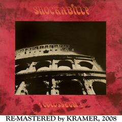 Shockabilly Coliseum (2008 Re-Masters)