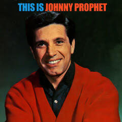 This Is Johnny Prophet