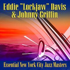 Essential New York City Jazz Essentials