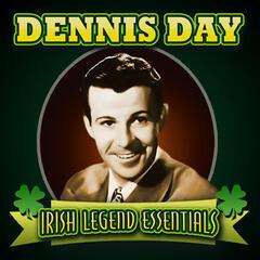 Irish Legend Essentials