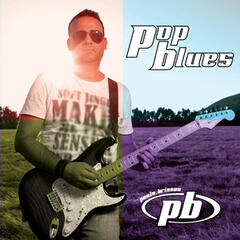 Pop Blues
