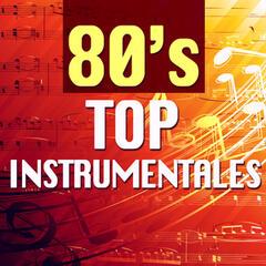 80's Top Instrumentales