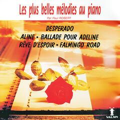 Les plus belles mélodies au piano