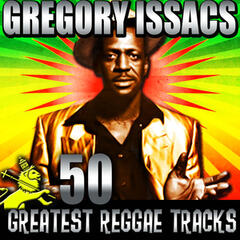 50 Greatest Reggae Tracks