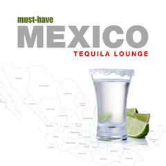 Must-Have Mexico - Tequila Lounge