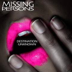 Destination Unknown (Re-Recorded / Remastered)
