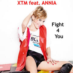 Fight 4 You