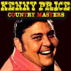 Country Masters