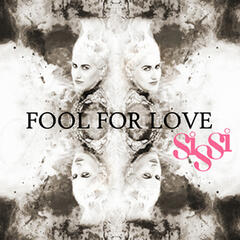 Fool for Love - EP
