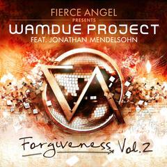 Fierce Angel Presents Wamdue Project - Forgiveness, Vol. 2